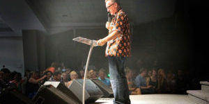 brian thomson preaching preacher evangelist home of hope homeofhope hoh charity director founder home church red deer alberta canada